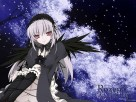 Rozen Maiden - Anime Wall…