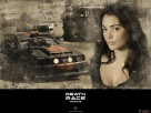 Death Race - Case