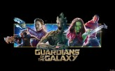 Guardians Of The Galaxy B…
