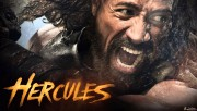 Hercules Movie Wallpaper