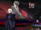 Fate - Stay Night Bloody …