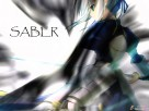 Fate - Stay Night - Saber